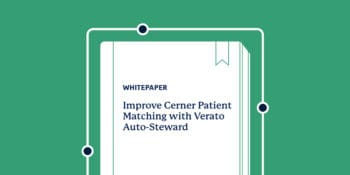 Improve Cerner Whitepaper 1
