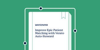 Improve Epic Whitepaper 1