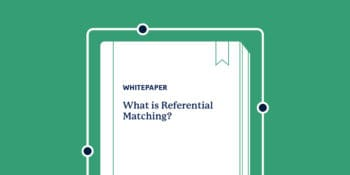 Referential Whitepaper