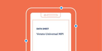 UMPI Data Sheet