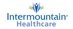 verato Intermountain Healthcare@2x