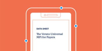 UMPI Payers Data Sheet