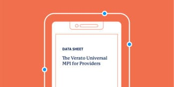 UMPI Providers Data Sheet
