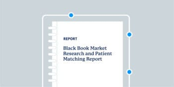 Black Book Report