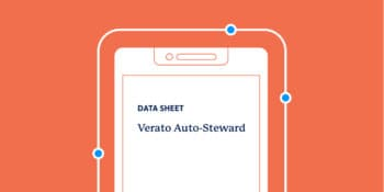 Auto Steward Data Sheet