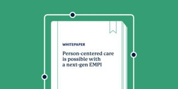 Improve Epic Whitepaper2