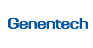 genentech customer logo 988x742 2 1