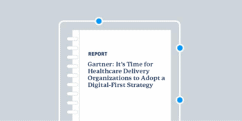 GartnerHDODigital