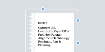 Gartner Report Payers 01